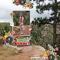 Cassie_600xHSA-the-bigger-picture-9-C-copy.jpg