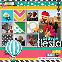 Cassie_600xMF-VacaAlbum2_02-copy.jpg