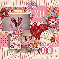 Cassie_600xMF_CardMe6_02-copy.jpg