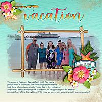 Castaway_Cay_Vacation_Cruise_Nov_17_2019_smaller.jpg