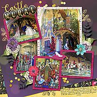 Castle-Mural.jpg