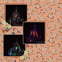 CastleLightsShow.jpg