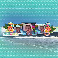 Catch-A-Wave.jpg