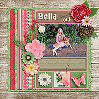 CathyK_SummerBlooms-Aprilisa_PicturePerfect135_Bella6-2017-copy.jpg