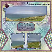 Cayton_bay_rainbow_MFish_FrameofMine_02_sml.jpg