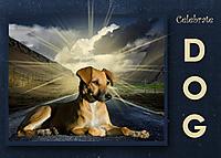 Celebrate-DOG.jpg