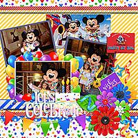 Celebrate-It_---Birthday.jpg