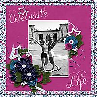 Celebrate-Life3.jpg