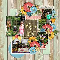 Celebrate-Spring1.jpg