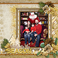 Celebrate-The-Season_.jpg