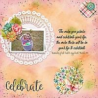 Celebrate41.jpg