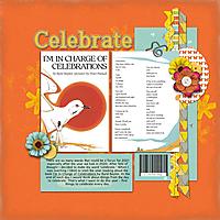 Celebrate52.jpg
