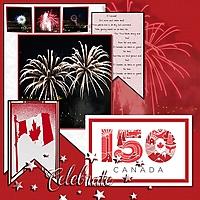 Celebrate_150_yrs.jpg