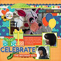 Celebrate_Aprilisa_PP172_rfw.jpg
