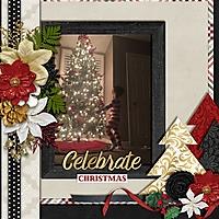 Celebrate_Christmas.jpg