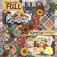 Celebrate_Fall_med_-_1.jpg