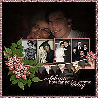 Celebrate_Today_Web.jpg
