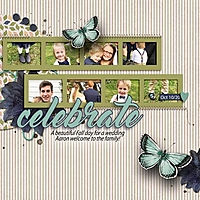 Celebrate_med_-_11.jpg