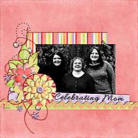 Celebrating-Mom_web.jpg