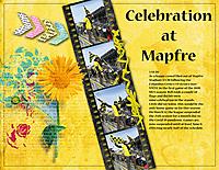 Celebration-at-Mapfre.jpg