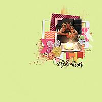 Celebration6.jpg