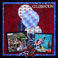 Celebration_web.jpg