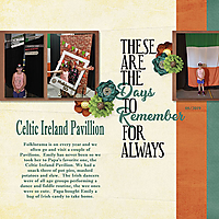 Celtic_Ireland_Pavilion-001_copy.jpg