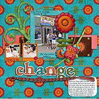Change_Daddy-web.jpg