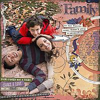 Chaos_Familysm.jpg