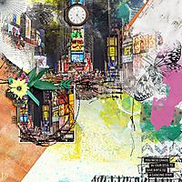Chaos_in_my_Soul.jpg