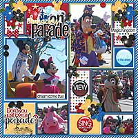 Characters_on_Parade_Pocket_Simple_v_2_.jpg