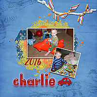 Charlie---front-cover_web.jpg