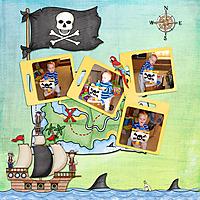 Charlie-the-Pirate-web.jpg