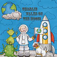 Charlie-walks-on-the-Moon_web.jpg