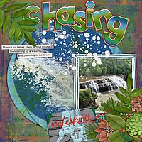 Chasing-Waterfalls.jpg