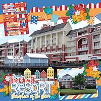 Checking_In_Boardwalk_Resort_.jpg