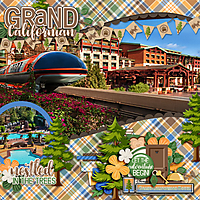 Checking_In_Grand_Californian.jpg