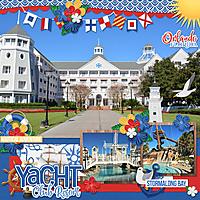 Checking_In_Yacht_Club_Resort.jpg
