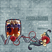 CheerleadingWeb600.jpg