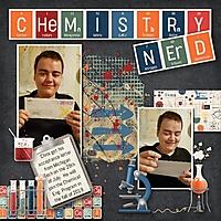 Chemistry_Nerd.jpg