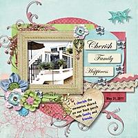 Cherish_The_Memories_600x600.jpg