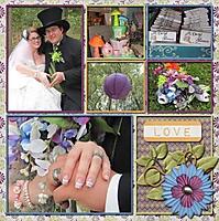 Cherish_and_Love_GS_Buffet_PinG_PinG_LifeInspiredTemplates2_01and_02_right.jpg