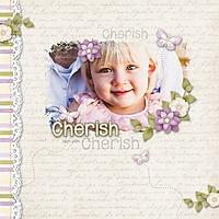 Cherish_med.jpg