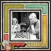 ChessLessons2014Web.jpg