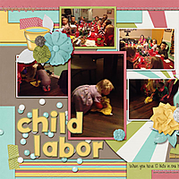 ChildLabor_2013_L_SpringCleaning_bgd_ts_seed16_template.jpg