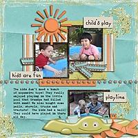 Child_s_play_Jen_sm_copy.jpg