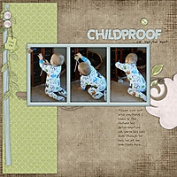 Childproof-_Jan_Copy_.jpg