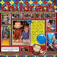 Children_s-museum-1_sm.jpg