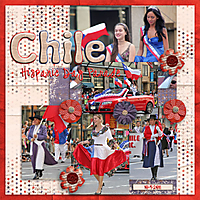 Chile-Sketch-_1-4-Web.jpg
