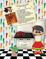 Chili-recipe.jpg